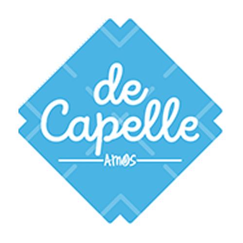 capelle-blauw