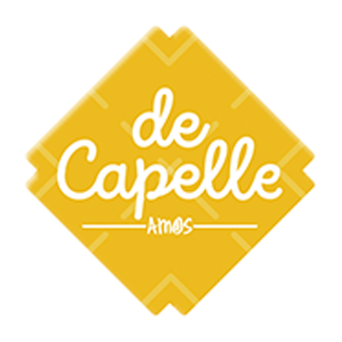 capelle-geel