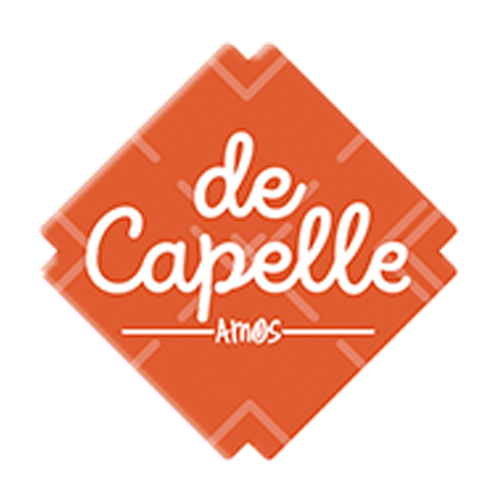 capelle-rood